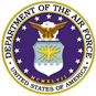 United States - Department of Air Force